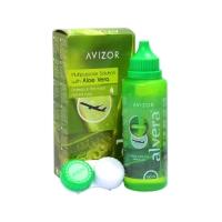 Раствор Avizor Alvera 100ml