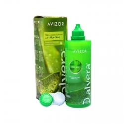 Раствор Avizor Alvera 350ml