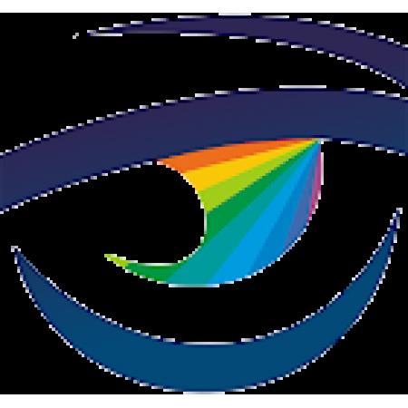 Интернет-магазин контактных линз -  Krizal Линзы