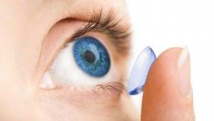 Можно ли носить контактные линзы дольше указанного производителем срока?